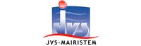 jvs-partners