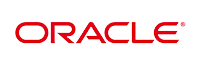 oracle-partners-200x65