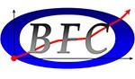 logo-bfc-home