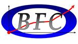 BFC – Logiciels de gestion pour collectivités locales